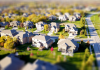 Best Real Estate Agents in Oklahoma City