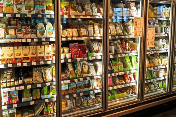 Best Refrigerator Stores in Memphis