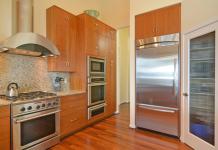 Best Refrigerator Stores in Mesa
