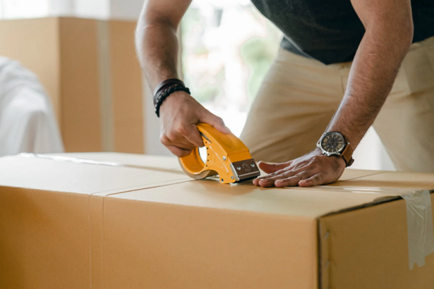 Best Removalists in Fresno