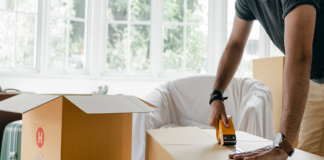 Best Removalists in Milwaukee