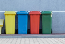 Best Rubbish Removal in Fresno