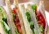 Best Sandwich Shops in Las Vegas