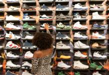 Best Shoe Stores in Albuquerque
