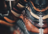 Best Shoe Stores in Baltimore