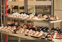 Best Shoe Stores in Portland
