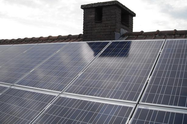 Best Solar Battery Installers in Albuquerque