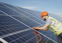 Best Solar Battery Installers in Oklahoma City