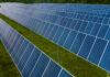 Best Solar Panel Maintenance in Sacramento