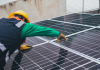 Best Solar Panel Maintenance in Tucson