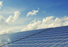 Best Solar Panels in Nashville