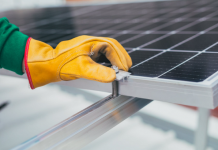 Best Solar Panels in Washington