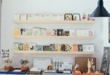 5 Best Stationary Stores in Fresno, CA
