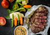 Best Steakhouses in Louisville