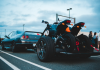 Best Towing Services in Mesa