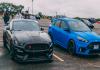 Best Used Car Dealers in Milwaukee