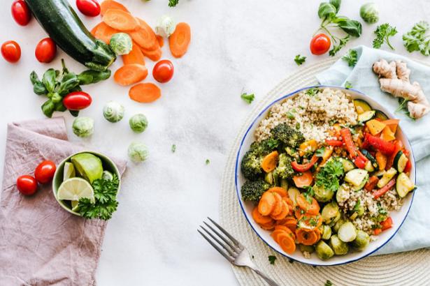 Best Vegan Restaurants in Portland