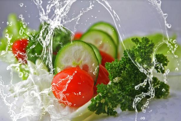 Best Vegetarian Restaurants in Oklahoma City