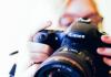 Best Videographers in Albuquerque