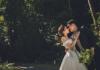 Best Wedding Photographer in Tucson