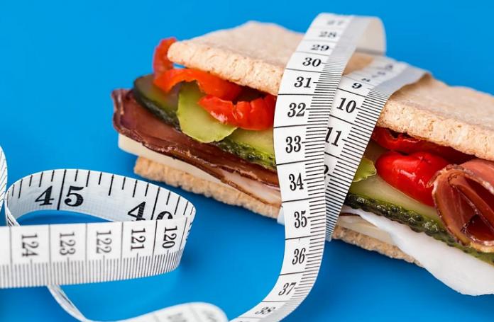 Best Weight Loss Blogs