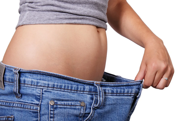 Best Weight Loss Centres in Fresno