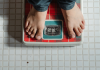 Best Weight Loss Centres in Portland