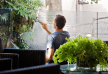 Best Window Cleaners in Oklahoma City