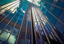 Best Window Companies in Boston
