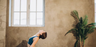 Best Yoga Studios in El Paso