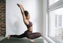 Best Yoga Studios in Oklahoma City