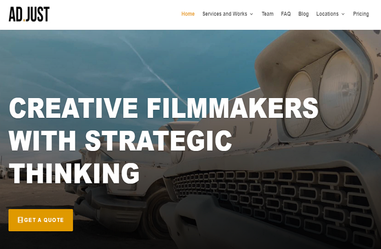 Top rated Product Video Production Agencies in the US