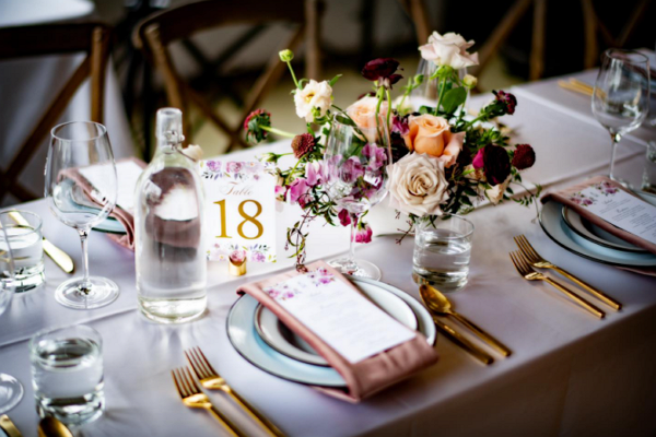 Top Party Planners in Portland