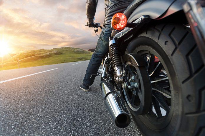 Adventure Motorcycle Websites