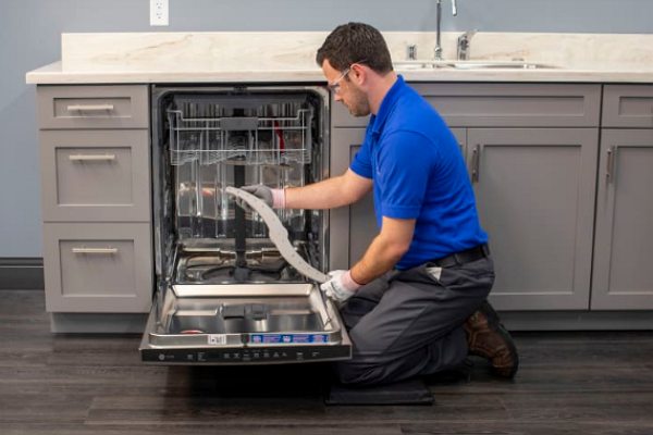 Top Appliance Repair Services in St. Louis