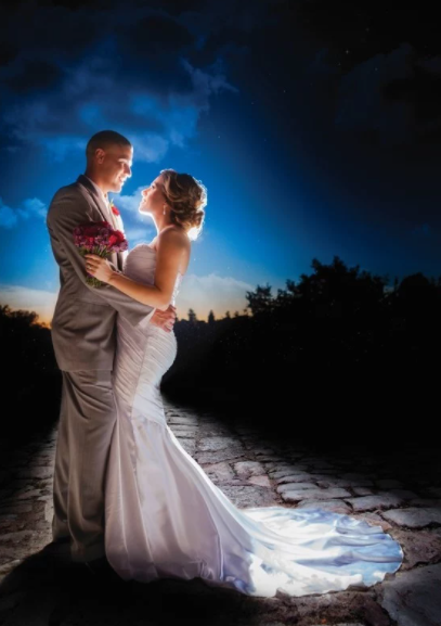 One of the best Wedding Photographer in Fresno