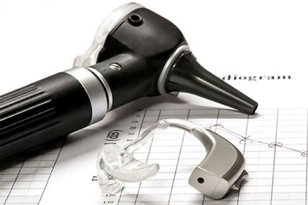 Top Audiologists in Tucson