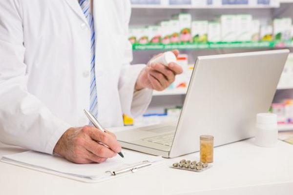 Top Pharmacy Shops in Louisville