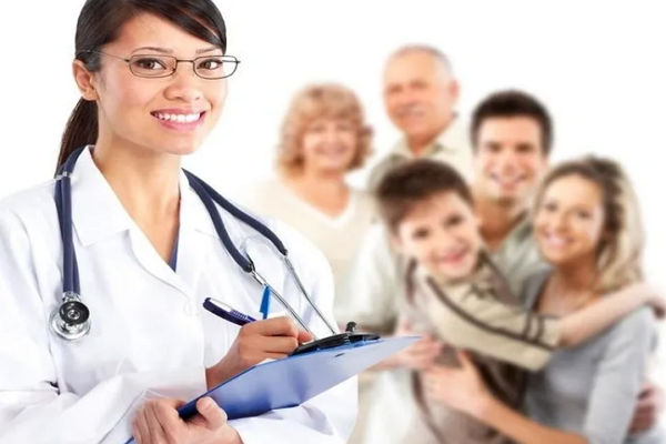 General Practitioners in Memphis