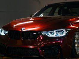 5 Best BMW Dealers in El Paso, TX