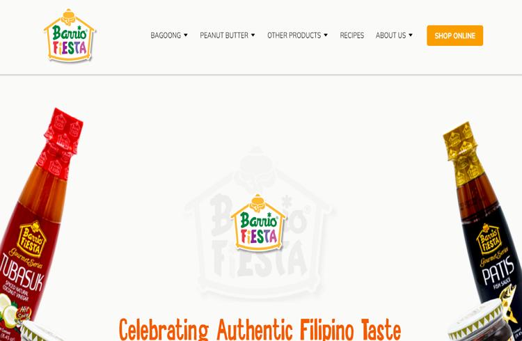 One of the best Best Recipe Websites Worldwide