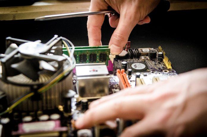 Best Computer Repair Services in Nashville, TN