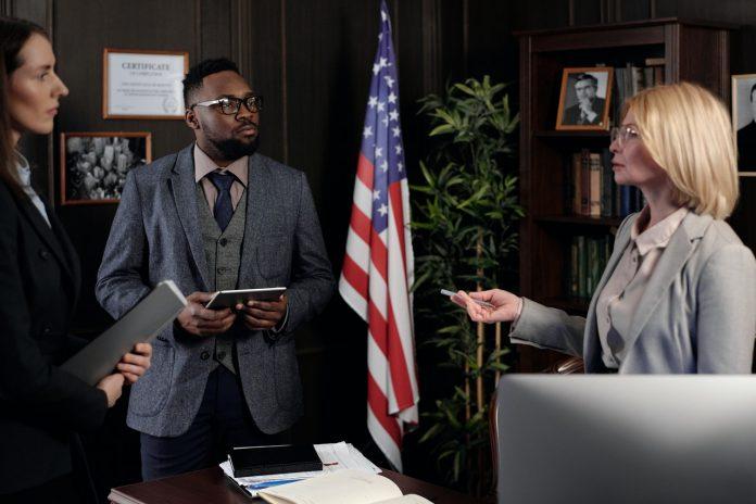 Best Employment Attorneys in Mesa, AZ