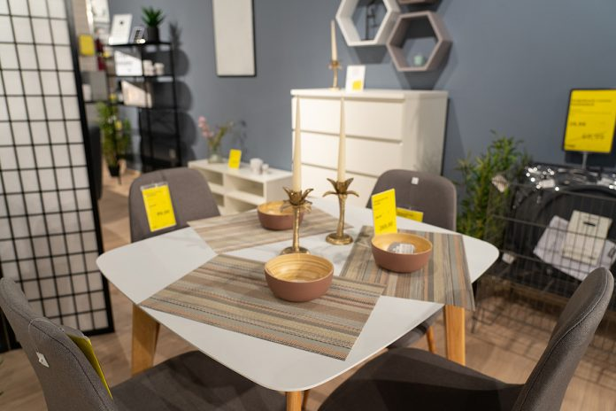 Best Furniture Manufacturer and Retailers in the US