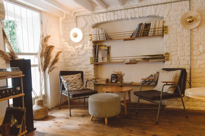 Best Furniture Stores in Baltimore, MD