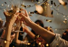 Best Party Planning Services in Washington, DC