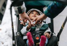 Best Pediatricians in Tucson, AZ