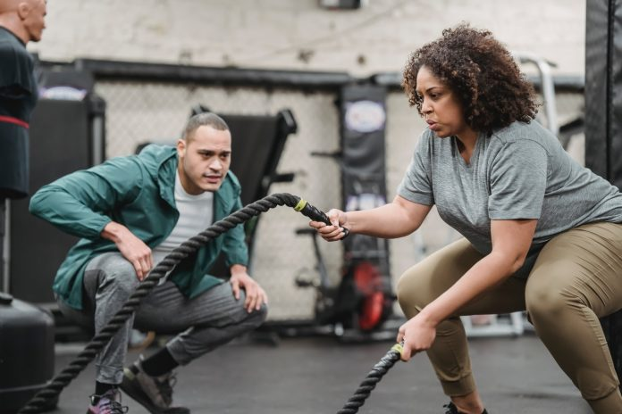 Best Personal Trainers in Milwaukee, WI