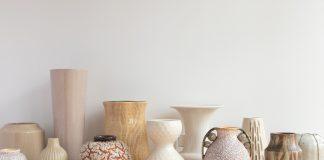 Best Pottery Shops in Louisville, KY