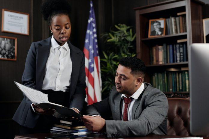 Best Property Attorneys in Atlanta, GA